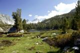 Little Lakes  13