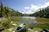 Little Lakes  21