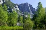 Yosemite Valley 54