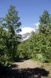 Lundy Canyon  12