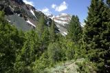 Lundy Canyon  13