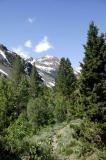 Lundy Canyon  14