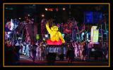 Buddha's Birthday Lantern Parade - 12