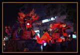 Buddha's Birthday Lantern Parade - 13