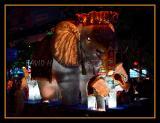 Buddha's Birthday Lantern Parade - 14