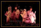 Buddha's Birthday Lantern Parade - 19
