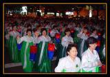 Buddha's Birthday Lantern Parade - 26