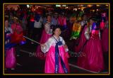 Buddha's Birthday Lantern Parade - 27