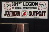 501st Legion Banner