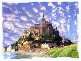 Abbey St. Michel