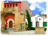 Altafulla- Small Hotel