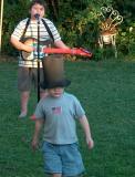 Gavin's Hats