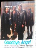 we last left our heroes... (from TV Guide)