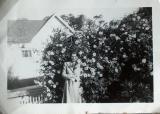 My Nana, 1905-1976