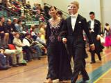 Järvenpää Dance Contest 2005
