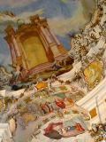 WIESKIRCHE - GATE TO HEAVEN