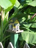 Birdhouse 6.jpg