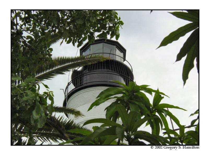 Key West-01