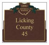 Licking County-45