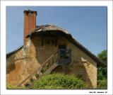 France countryhouse