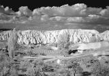 Cappadocia in IR
