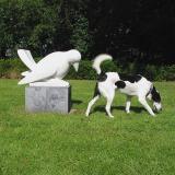 Joop's Dog Log - Tuesday June 29