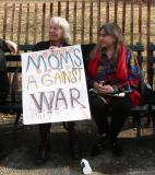 2003 One World Anti War