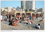 Tapuzina Beach Party 6964_33_0068-pb.jpg