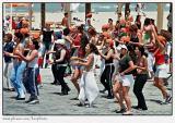 Tapuzina Beach Party 7066-08-pb.jpg