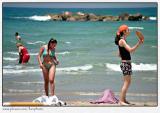 Tapuzina Beach Party 7066-15-pb.jpg