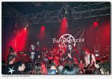 Heavy metal band 3158_10-pb.jpg