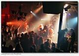 Heavy metal band 3158_20-pb.jpg