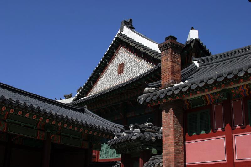 palace6.jpg