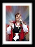 Vela Luka, A Croatian Dance and Music Celebration
