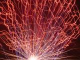 fireworks_04