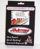 JDJetting Carburetor Parts -Picture Gallery