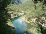 Stevens Trail