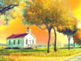 Dawn149-3