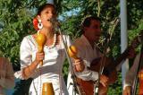 Maraguan (Schoten Folklore festival)
