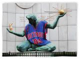Spirit of Detroit - Go Pistons.jpg
