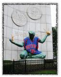 Spirit of Detroit - Go Pistons 3.jpg