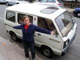 Euro Cars, 2004