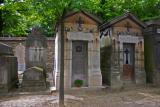 Cimetiere du Montparnasse