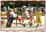 Children - June 11-04
