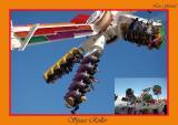 Space Roller - June 15-04