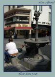 Low Down Pants - June 28-04