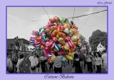 Baloons - Sept. 22-04
