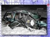 February 17, 2004