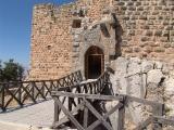 100 Ajlun Castle.jpg