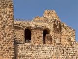 102 Ajlun Castle.jpg